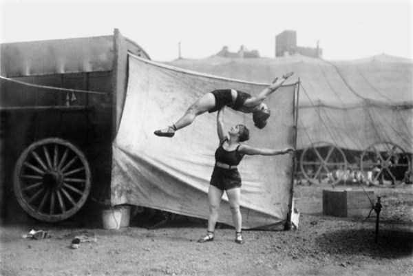 circus_39