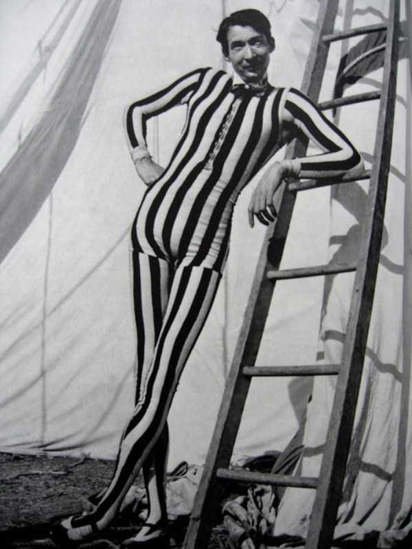 circus_48