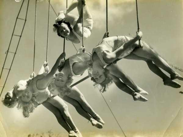 circus_49