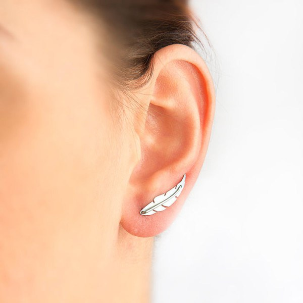 earrings_18