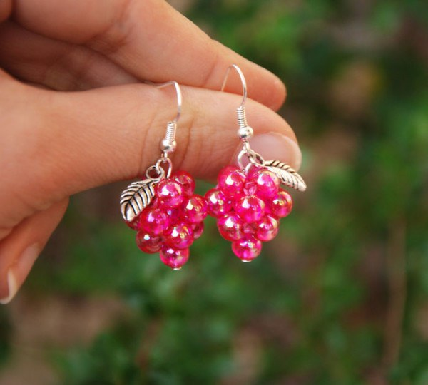 earrings_33