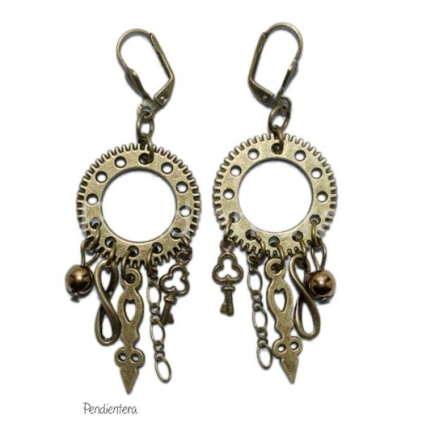 earrings_35