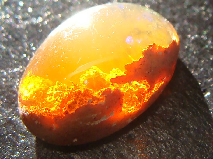 Очень красивые камни и минералы