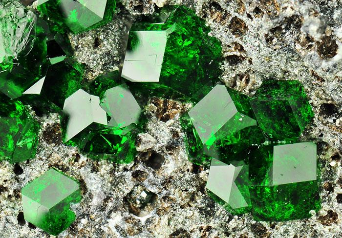 minerals_18