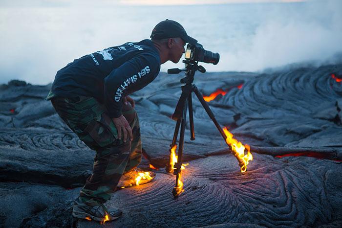 photographers_1