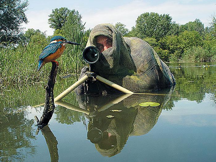 photographers_17