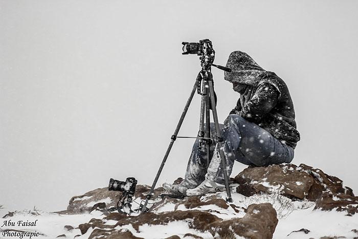 photographers_19
