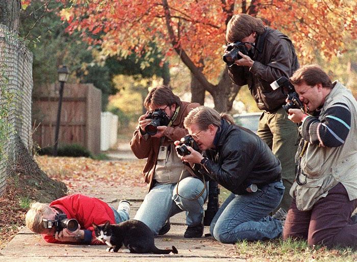 photographers_25