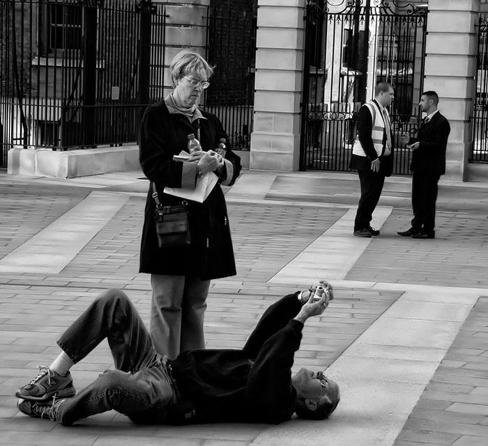 photographers_27