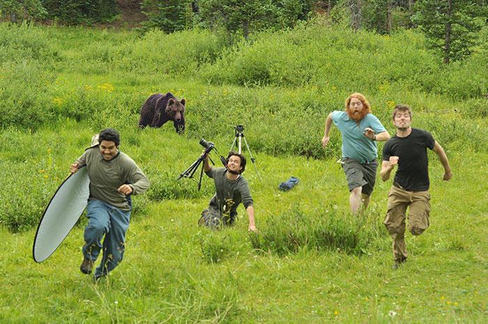 photographers_4