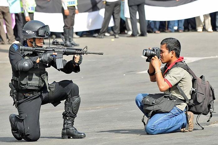 photographers_8
