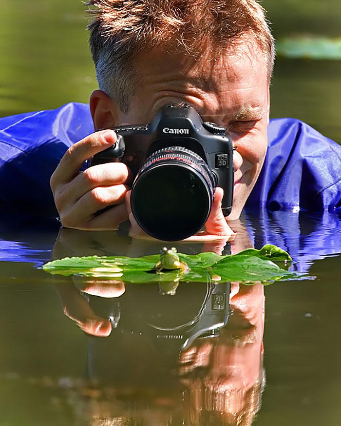 photographers_9
