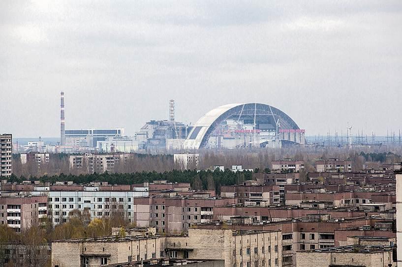 Эвакуация началась с объявления, которое услышал весь город: «Внимание, внимание! Уважаемые товарищи! Городской совет народных депутатов сообщает, что в связи с аварией на Чернобыльской атомной электростанции в городе Припяти складывается неблагоприятная радиационная обстановка. Партийными и советскими органами, воинскими частями принимаются необходимые меры. Однако, с целью обеспечения полной безопасности людей, и, в первую очередь, детей, возникает необходимость провести временную эвакуацию жителей города»