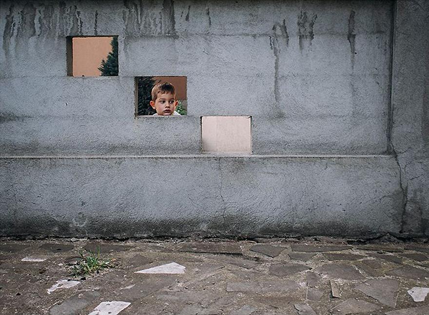 streets_of_Romania_11