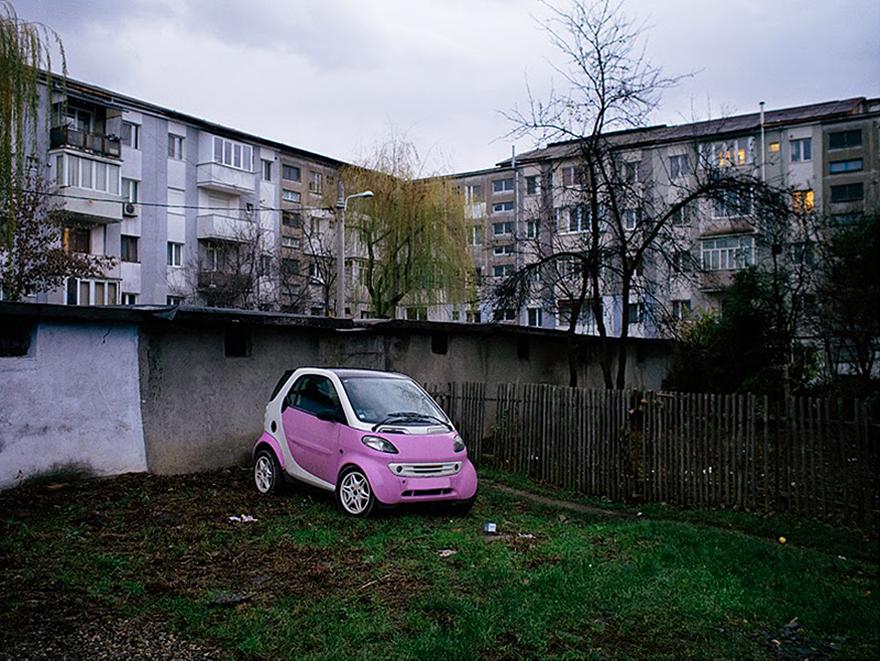 streets_of_Romania_19