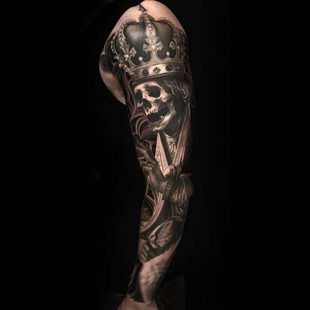 tattoo_art_02