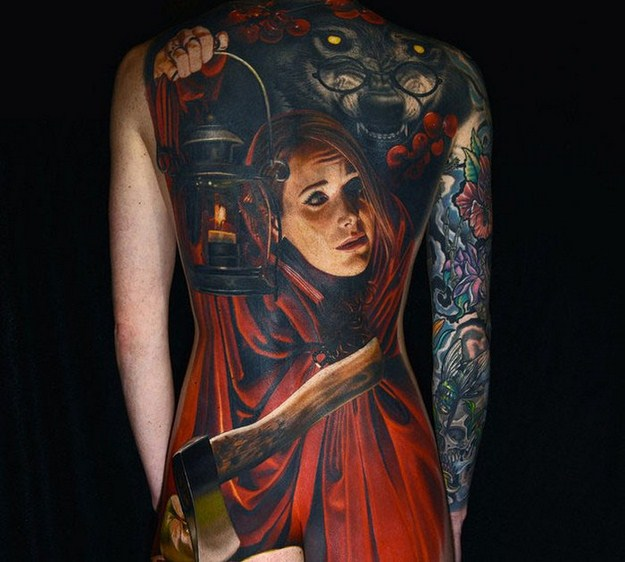 tattoo_art_07