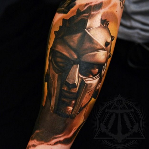 tattoo_art_16