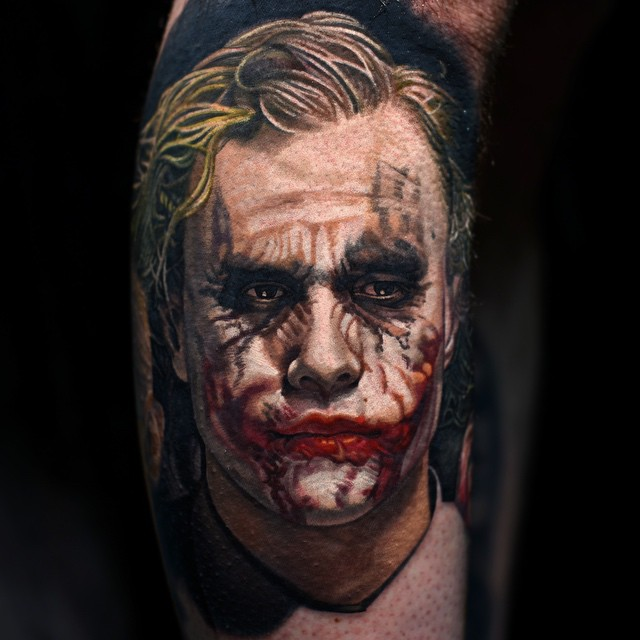 tattoo_art_21