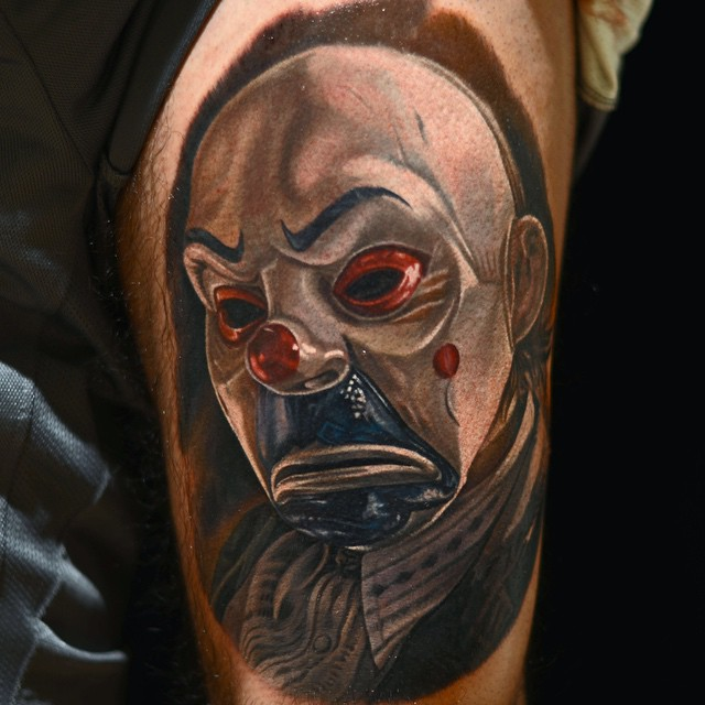 tattoo_art_26