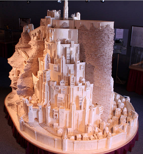 the_fortress_of_the_lord_of_the_rings_5