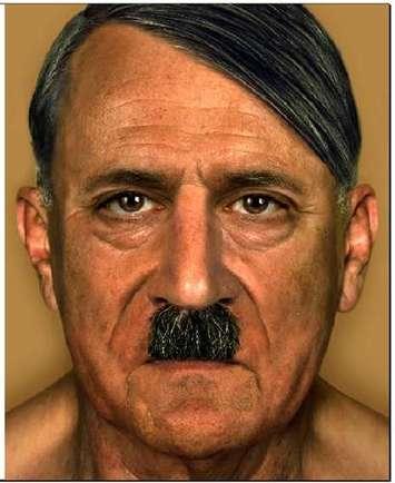 13 жесточайших диктаторов