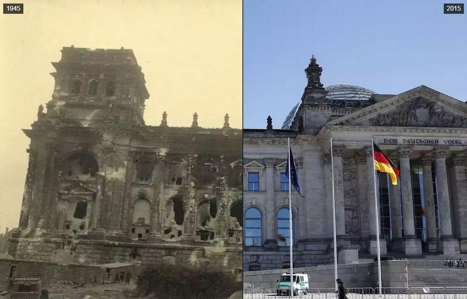 Berlin_1945_2015_1