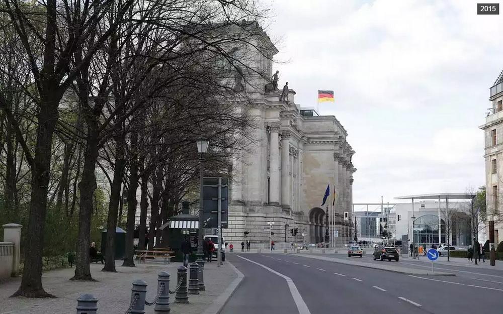 Berlin_1945_2015_11