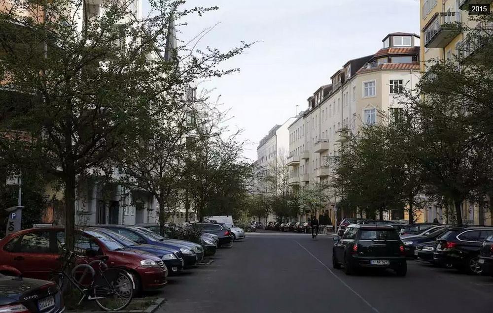 Berlin_1945_2015_13