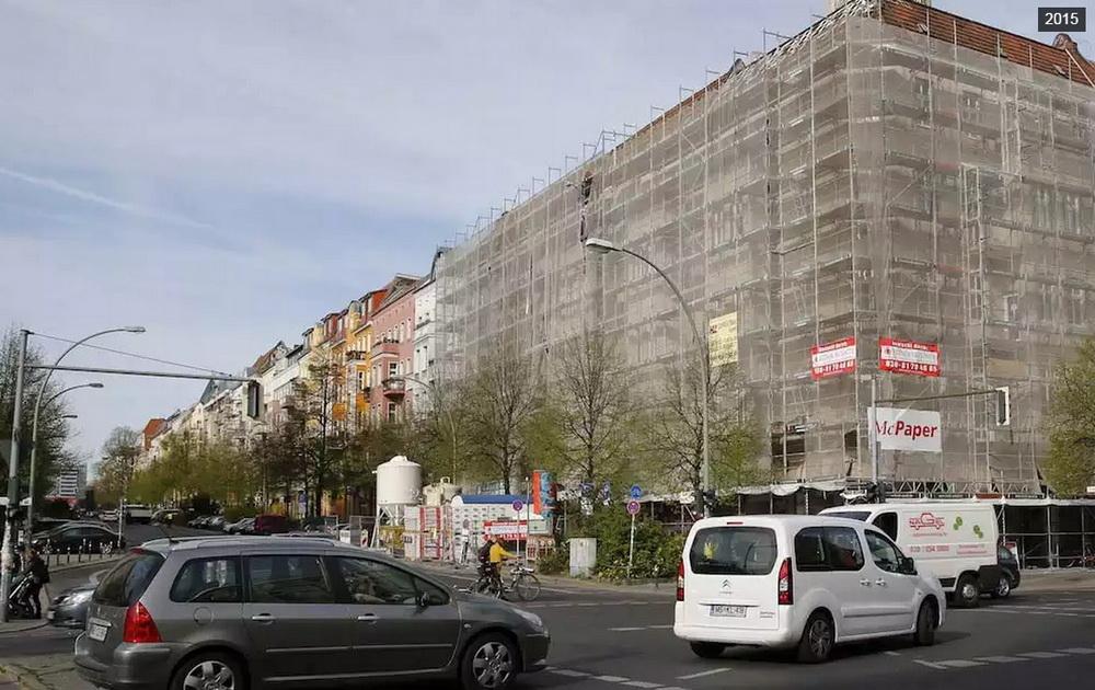 Berlin_1945_2015_17