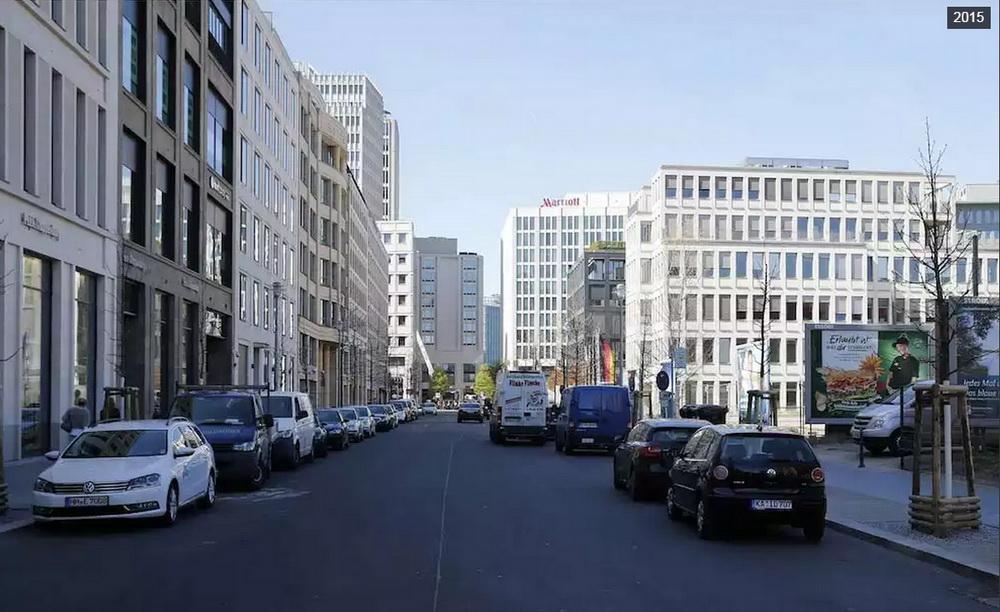 Berlin_1945_2015_19