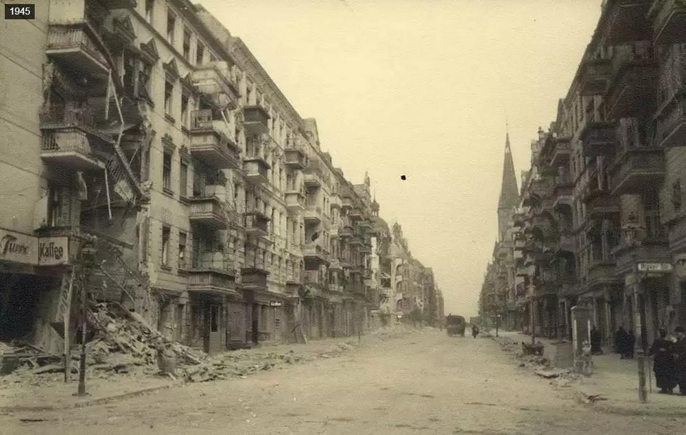 Berlin_1945_2015_2