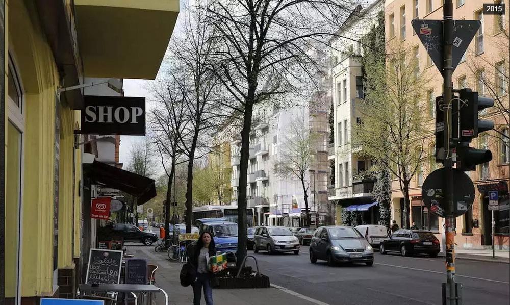 Berlin_1945_2015_21
