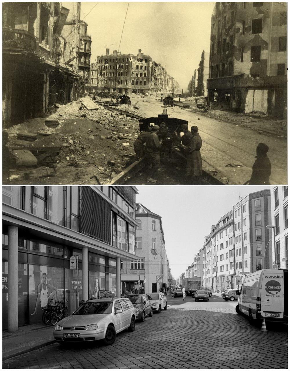 Berlin_1945_2015_22