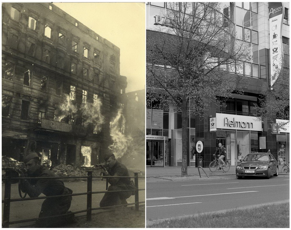 Berlin_1945_2015_23