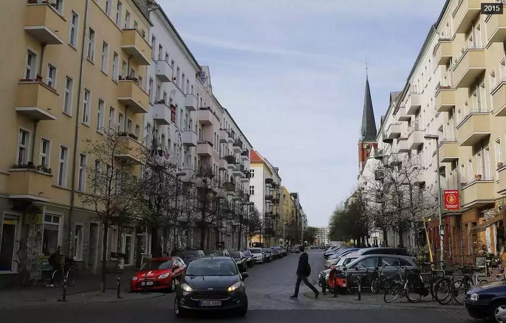 Berlin_1945_2015_3
