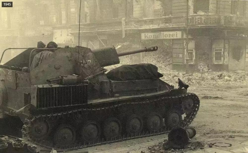 Berlin_1945_2015_6