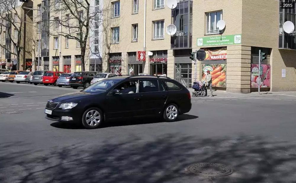 Berlin_1945_2015_7