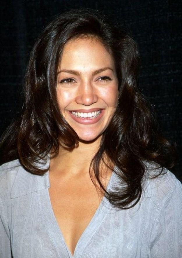 Jennifer_Lopez_1
