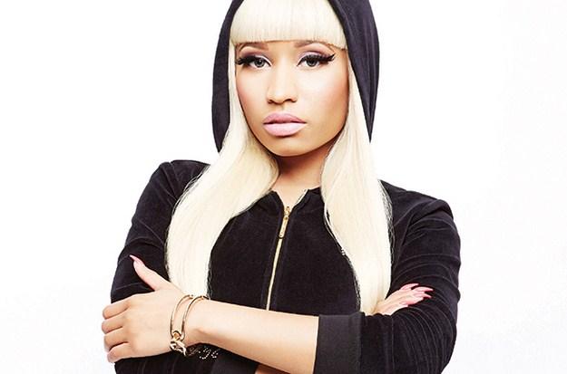 Nicki_Minaj_2