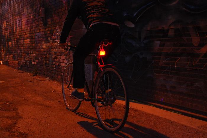 bike_balls_2