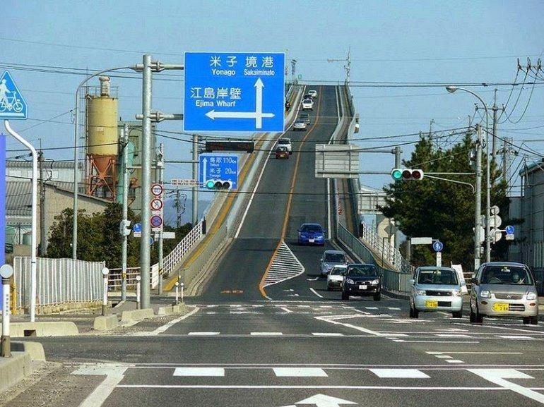 bridge_in_japan_7