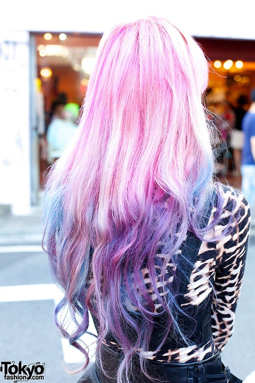 hair_12