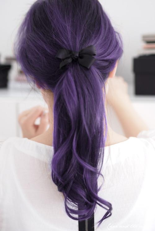 hair_8