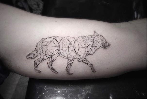 tattoos_Doctor_Wu _1