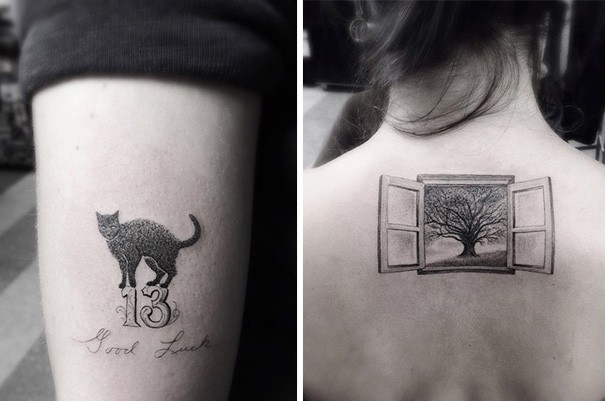 tattoos_Doctor_Wu _10