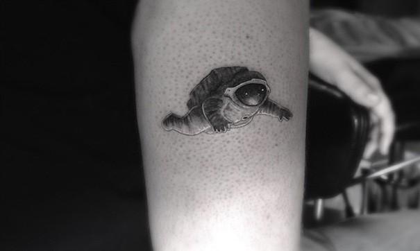 tattoos_Doctor_Wu _11