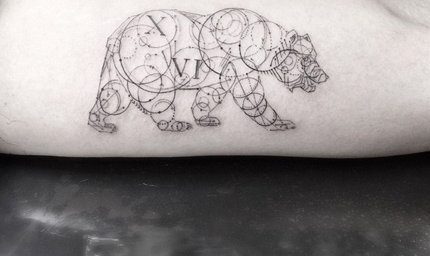 tattoos_Doctor_Wu _12