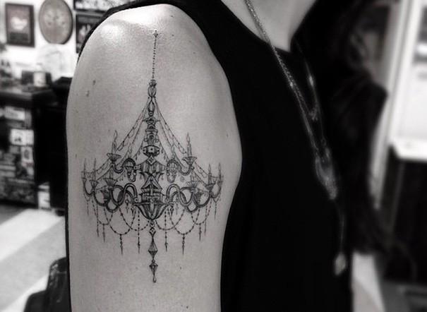 tattoos_Doctor_Wu _13