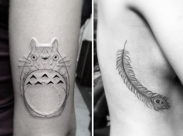 tattoos_Doctor_Wu _14